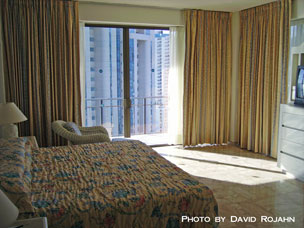 Family Travel Specialists Hyatt Regency Acapulco Pictures