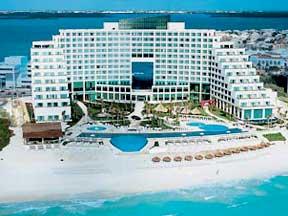 family travel specialists live aqua cancun