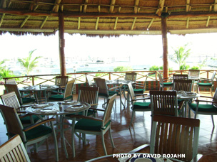 Family Travel Specialistshotel Marina El Cid Spa And Beach Resort Pictures