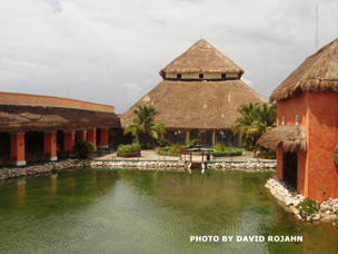 Family Travel Specialists Grand Palladium Colonial Resort Pictures