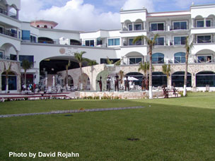 Royal Porto Real All Suites Resorts