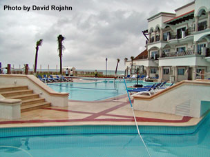 Royal Porto Real All Suites Resorts Pool