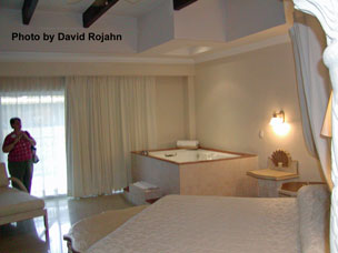 Royal Porto Real All Suites Resorts Rooms