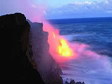 Big Island Honeymoon Resorts