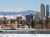 Denver Family Resorts