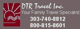 Family Travel Specialists