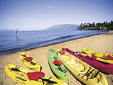 Maui Family Resorts