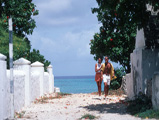 Turks and Caicos Honeymoon Resorts